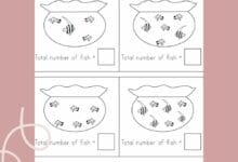 Why Worksheets for Kindergarten Are So Important 4