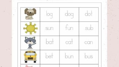 How to Get Your Child Learn Proper Phonics Through Fun and Creative Activities 2