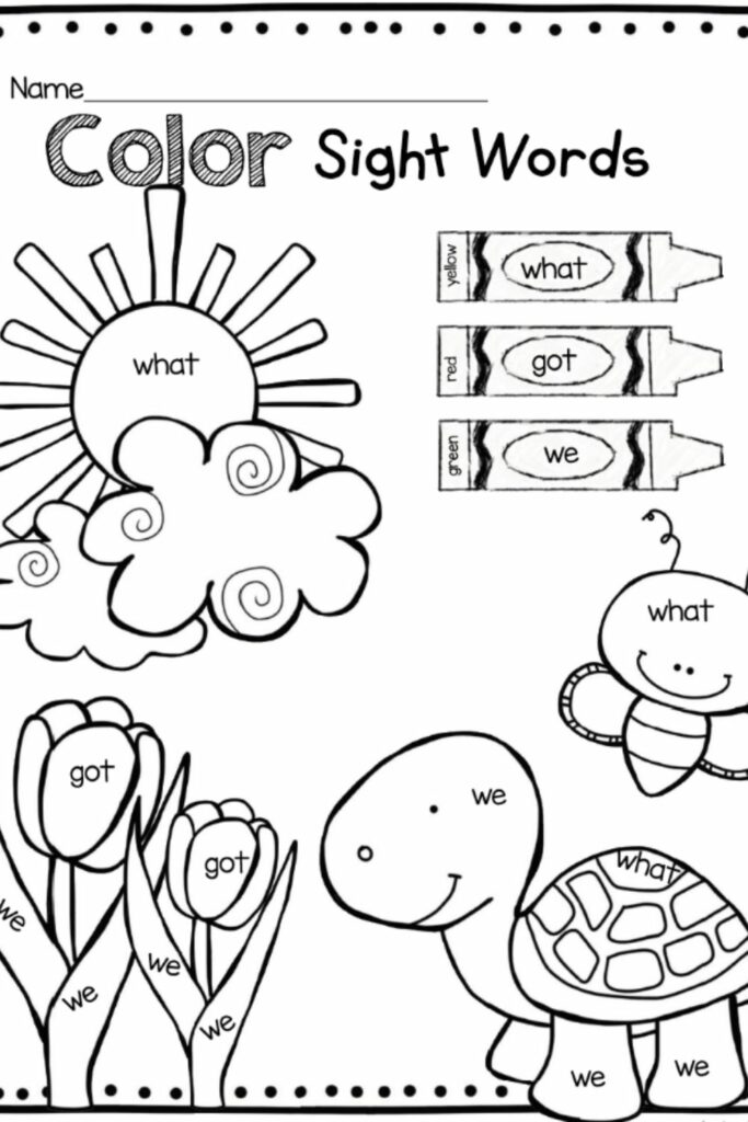 How to Get Your Child Learn Proper Phonics Through Fun and Creative Activities 3