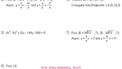 Writing Algebraic Equations From Word Problems Worksheets 4