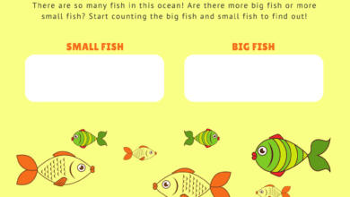 Fishing for Letters_ An Alphabet Game You Can Play Online